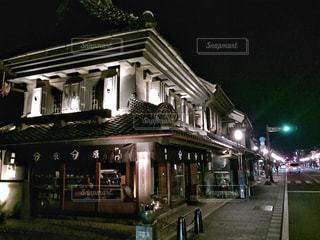 No.576199 夜景