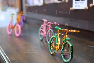No.557628 自転車