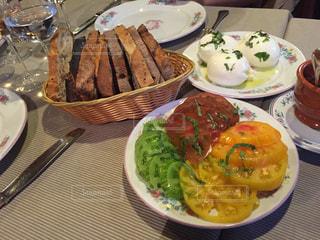 食べ物の写真・画像素材[573057]