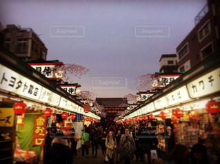 東京の写真・画像素材[558596]