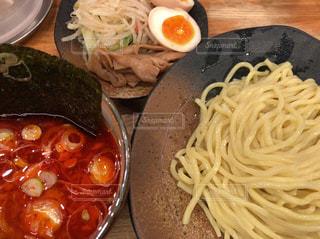 つけ麺の写真・画像素材[954183]