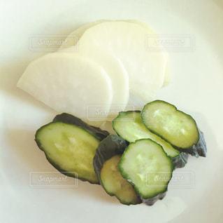野菜の写真・画像素材[559825]