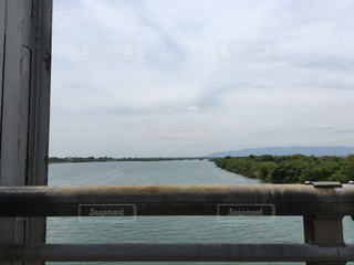 橋の写真・画像素材[560167]