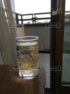 梅酒の写真・画像素材[567069]