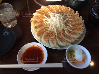 食べ物の写真・画像素材[659050]
