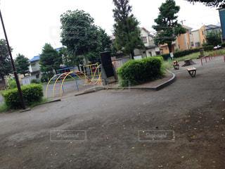 公園 - No.560341