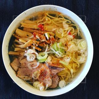 食べ物の写真・画像素材[573722]