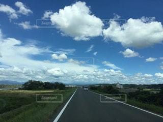 空の写真・画像素材[561648]