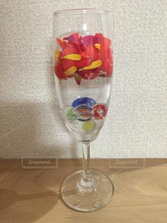 花びらの写真・画像素材[561722]