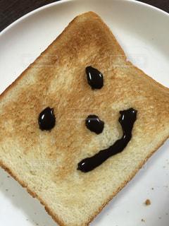 朝食の写真・画像素材[561795]