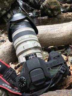 No.562340 カメラ