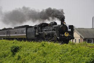 No.562783 機関車