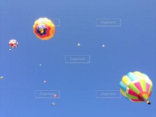 気球 - No.563940