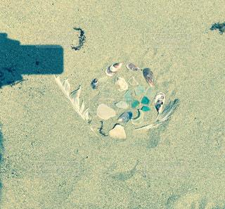 海の写真・画像素材[574880]
