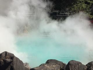 温泉の写真・画像素材[563403]