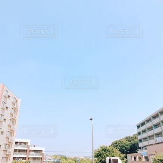 空 - No.567562