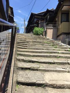 階段の写真・画像素材[1516499]