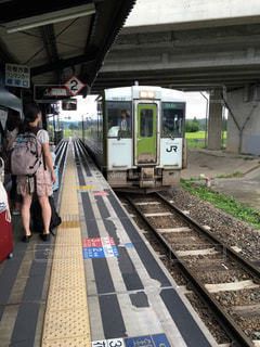 電車 - No.563804