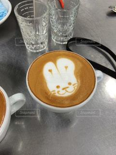 コーヒー - No.564495