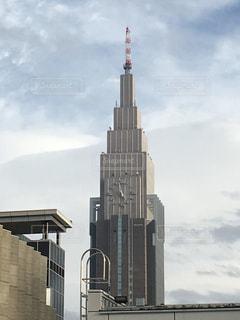 東京 - No.591904