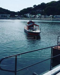 海の写真・画像素材[609843]