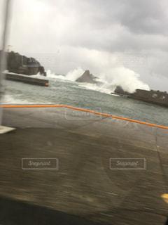 海の写真・画像素材[566391]