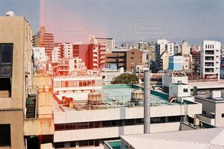 No.576154 風景