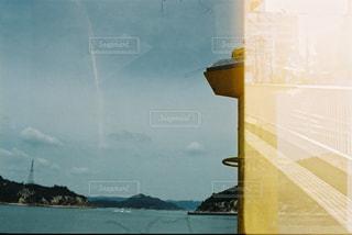 海の写真・画像素材[601645]