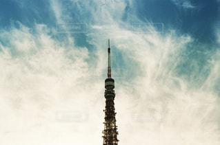 tokyoの写真・画像素材[1439142]