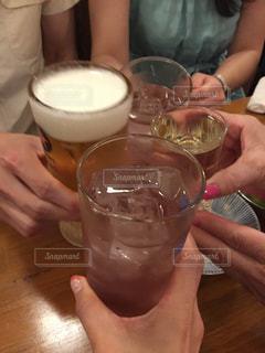ビールの写真・画像素材[565781]