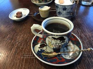 No.570038 コーヒー