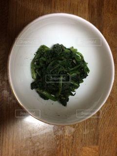 緑の写真・画像素材[572296]
