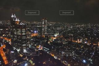 夜景 - No.565420