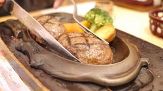 No.569234 レストラン