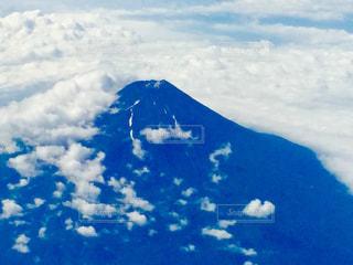 空の写真・画像素材[648418]