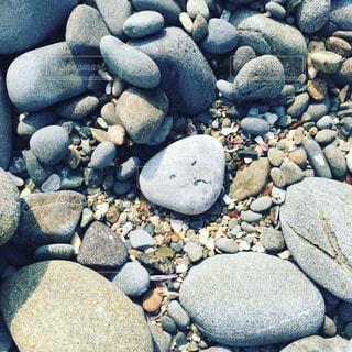 海の写真・画像素材[567116]