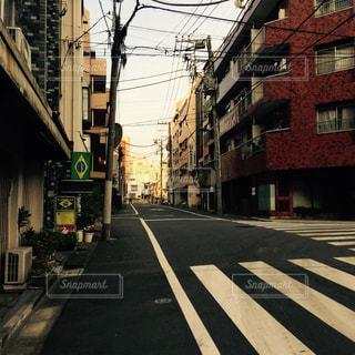 No.569309 風景