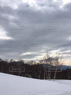No.580056 風景