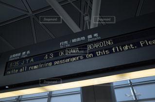 No.570615 沖縄
