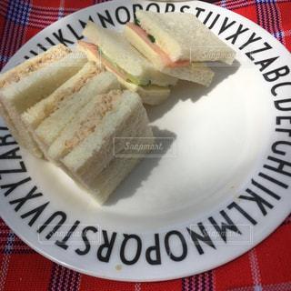 食べ物の写真・画像素材[576830]