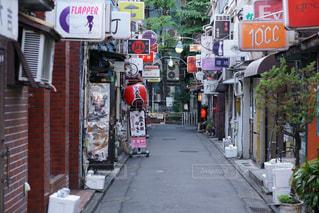 新宿の写真・画像素材[567391]