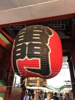 雷門 - No.659231