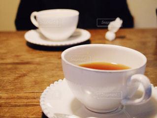 カフェ - No.573532