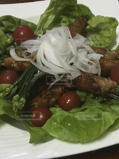 食べ物 - No.568120