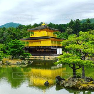 京都の写真・画像素材[568066]
