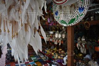 Bali - No.573475