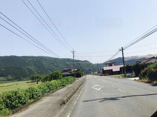 風景の写真・画像素材[568637]