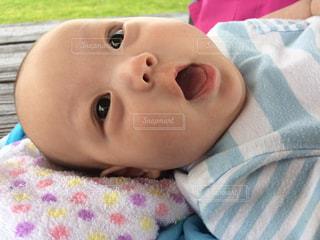 赤ちゃん - No.569251