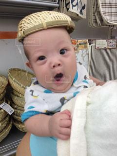 赤ちゃん - No.569255