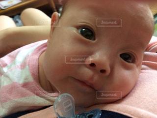 赤ちゃん - No.569256